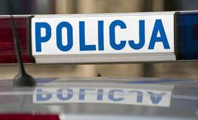 Ukradli samochód służbowy prezydent Zabrza. Auto zniknęło sprzed posesji