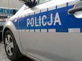 Policjanci zatrzymali ciężarówkę z Afgańczykami. Jechali schowani między warzywami