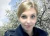 O tej policjantce mówi cała Polska. W akcji rodem z filmu uratowała samobójcę