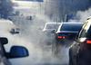 """Akcja """"Smog"""" na drogach. Policja może zatrzymać dowód rejestracyjny"""