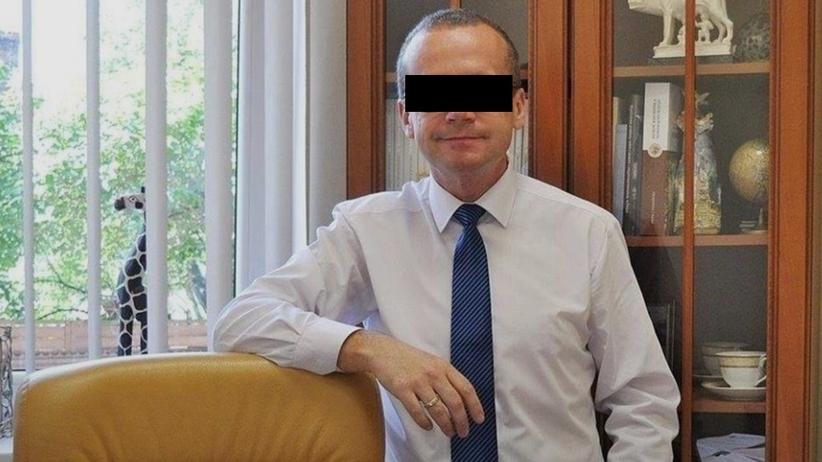 Polityk PiS oskarżony o podszywanie się pod inną osobę. Usłyszał już zarzut
