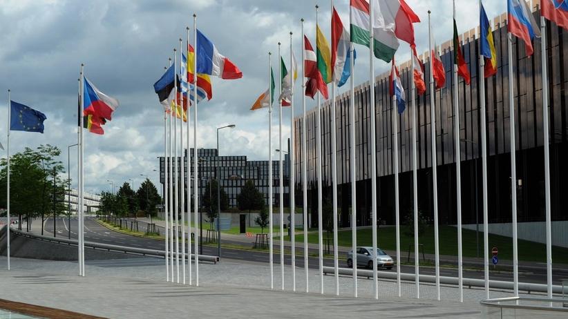 Unijny trybunał zdecyduje o legalności KRS. Trwa rozprawa w sprawie pytań SN