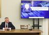 Graś przed komisją ds. VAT: na nagraniach wygłaszałem prywatne opinie