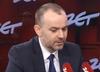 Paweł Mucha w Radiu ZET o 80. rocznicy wybuchu II WŚ: Putin nie jest persona non grata. Zaproszenie dla Łukaszenki - bardzo dobre