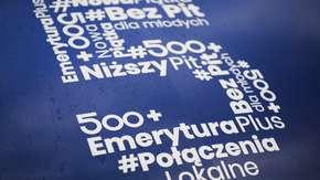 Radio ZET: miasta stracą na zerowym PIT. Szczecin wyliczył stratę na 70 mln zł