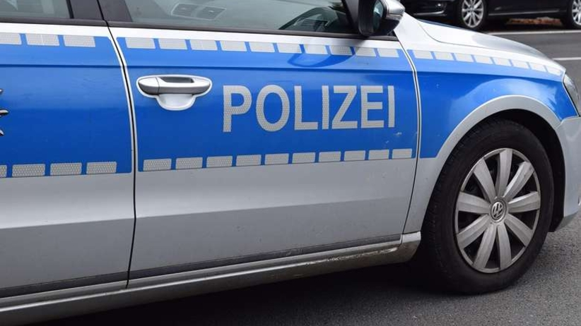 Polka zamordowana przez męża na oczach dzieci w Berlinie. Przeszła dla niego na Islam