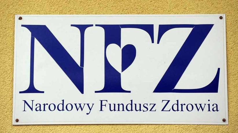 Położna oskarżona o wyłudzenia. NFZ stracił 180 tys. zł