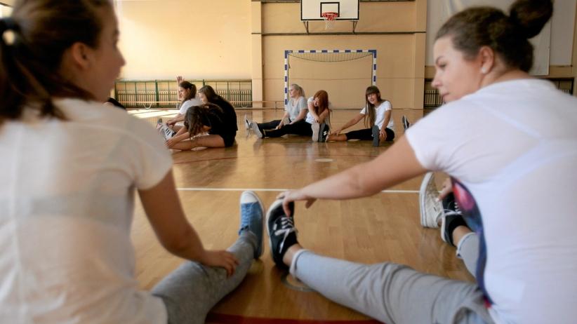 Rośnie pokolenie nowych sportowców? Polscy nastolatkowie wysoko w rankingu aktywności PISA