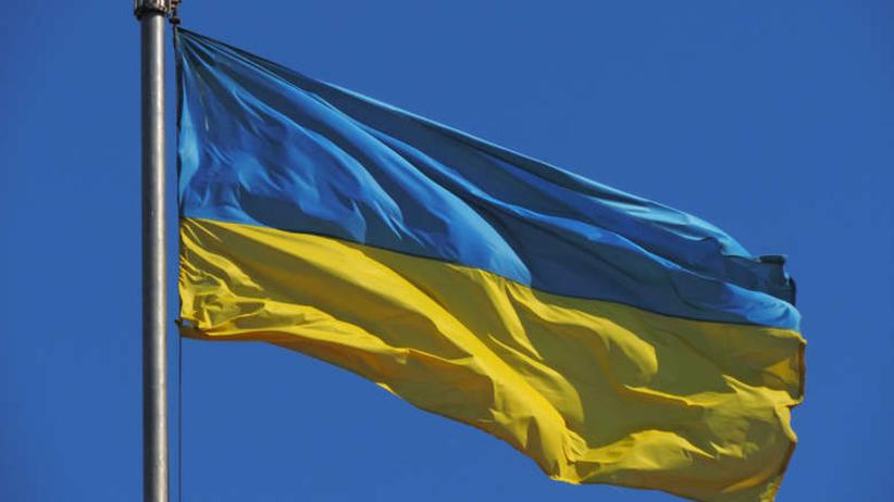 Polska chojna dla Ukrainy i Białorusi. MSZ wydało 176 mln zł na wspieranie wschodnich państw