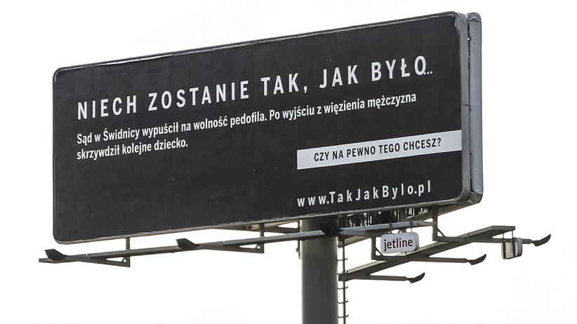 """Polska Fundacja Narodowa przegrywa w sądzie. Finansowanie kampanii """"Sprawiedliwe Sądy"""" niezgodne z jej statutem"""