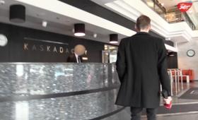 RadioZET.pl ujawnia: Promowana przez rząd fundacja to organizacja widmo