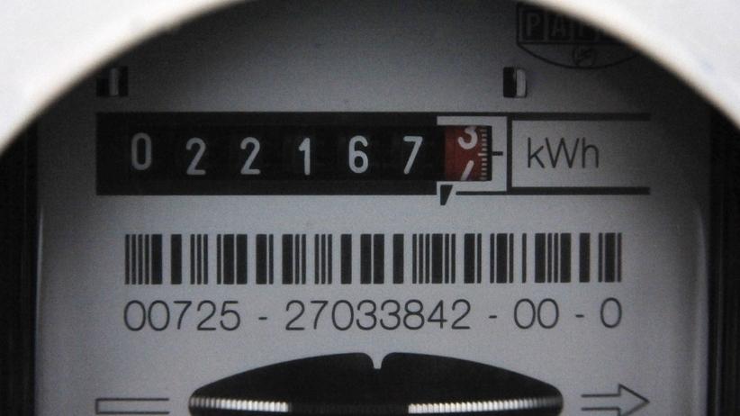 Polska musi wprowadzać nowe liczniki energii