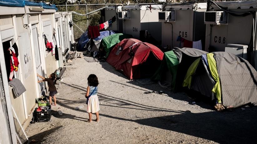 Bez poparcia Polski dla Globalnego Paktu ws. Uchodźców