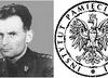 Polska prokuratura wnioskuje do Szwecji o areszt dla Stefana Michnika