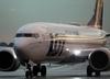 Polska zamknęła przestrzeń powietrzną dla Boeingów 737 MAX 8