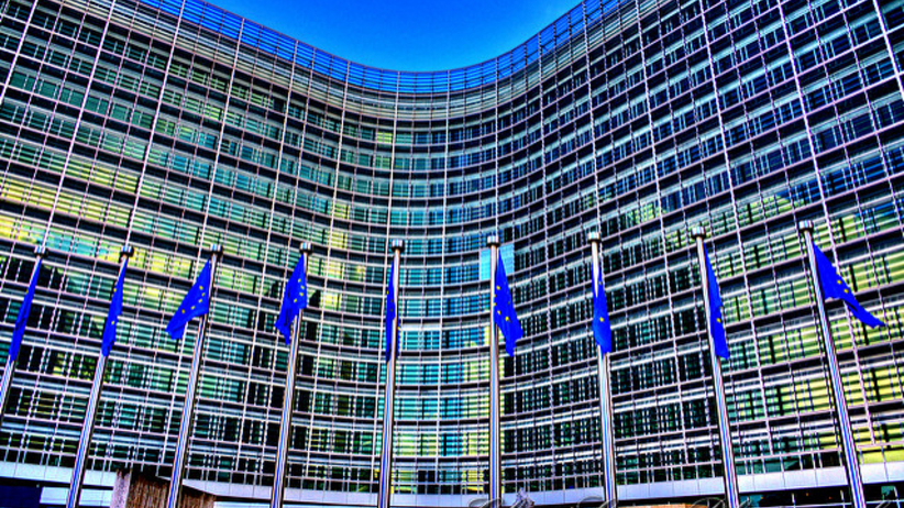 Rekomendacje KE: Polski rząd odpowiada Brukseli
