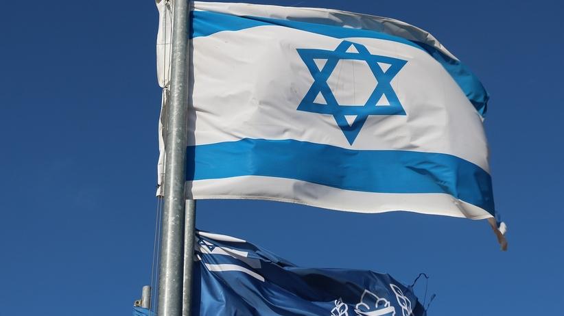 Polskie MSZ wyraziło gotowość do dialogu z Izraelem. To efekt spotkania z ambasador Azari