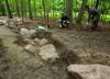 Polskie piramidy. Archeolodzy odkryli na Pomorzu grobowiec sprzed 6000 lat