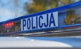 Policja odnalazła zmasakrowane ciało 30-latki. Partner przyznał się do zabójstwa