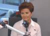 Jolanta Kwaśniewska: Moja rola była bardzo służebna [WIDEO]