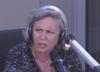 Krystyna Janda... ostro w Radiu ZET: Czuję jakby ktoś na mnie s**ł cały czas. To jest coś okropnego! [WIDEO]