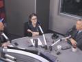 Tomasz Siemoniak w Radiu ZET: Górę wzięła frakcja, która boi się ''Solidarności'' [WIDEO]