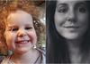 Porwanie w Białymstoku. Wstrząsająca relacja prababci dziewczynki