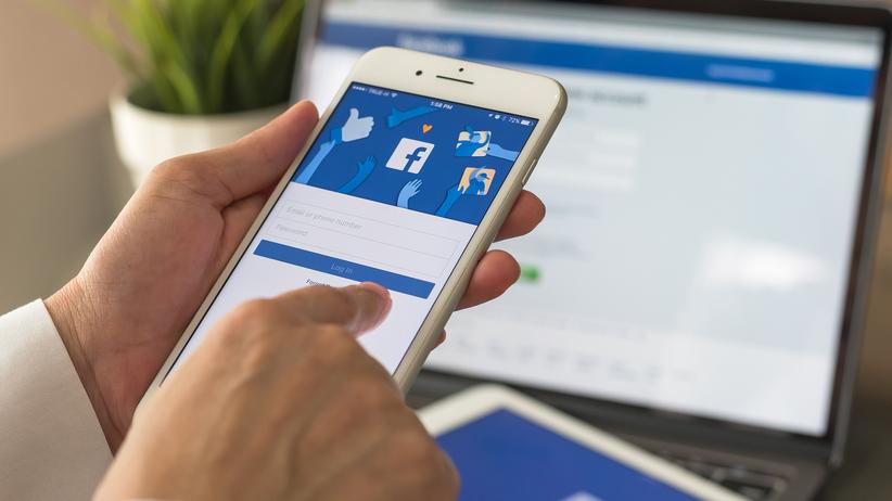 Potężny atak hakerski na Facebooku. 50 milionów poszkodowanych kont