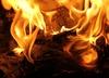 Poważny zarzut dla podpalacza biura Beaty Kempy. Grozi mu 15 lat