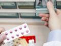 Powstają apteki pro-life. Nie chcą sprzedawać środków antykoncepcyjnych