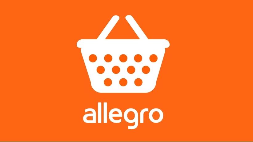 Podwyżki na Allegro od 1 sierpnia. Nawet o 250 proc. Oto szczegóły