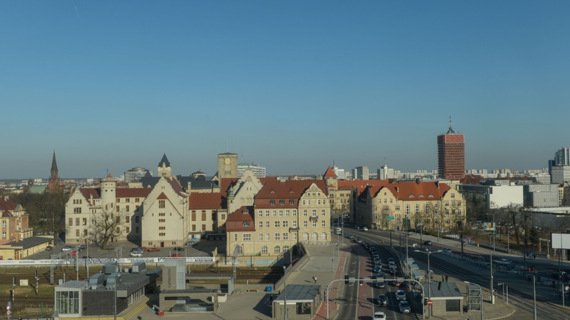 Polskie miasto chce przyjąć uchodźców. To Czeczeni i Syryjczycy