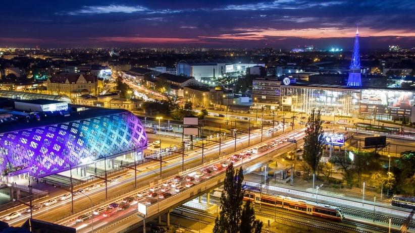 Poznań miastem nr 1 w Polsce. Nagroda od Komisji Europejskiej