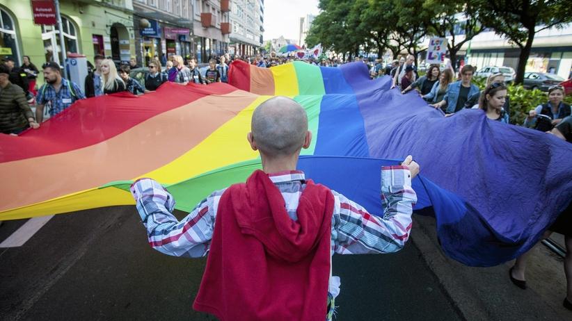 Rusza Poznań Pride Week. Grupa katolików ma na to swoją odpowiedź