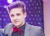 Zaginął 19-letni Michał Rosiak. Od czwartku nie wrócił do domu