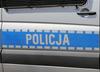 Poznań: ostrzelano miejski autobus