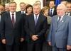 Poznań. Prezydent Jacek Jaśkowiak zaprosił byłych prezydentów na 11 listopada