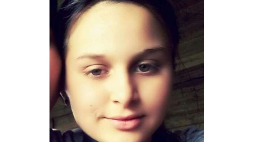 11-latka wyszła z domu i nie wróciła. Policja z Poznania prowadzi poszukiwania