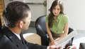 Ulgi dla kobiet w ciąży, przejrzyste przepisy - co mają przynieść zmiany w pracy tymczasowej