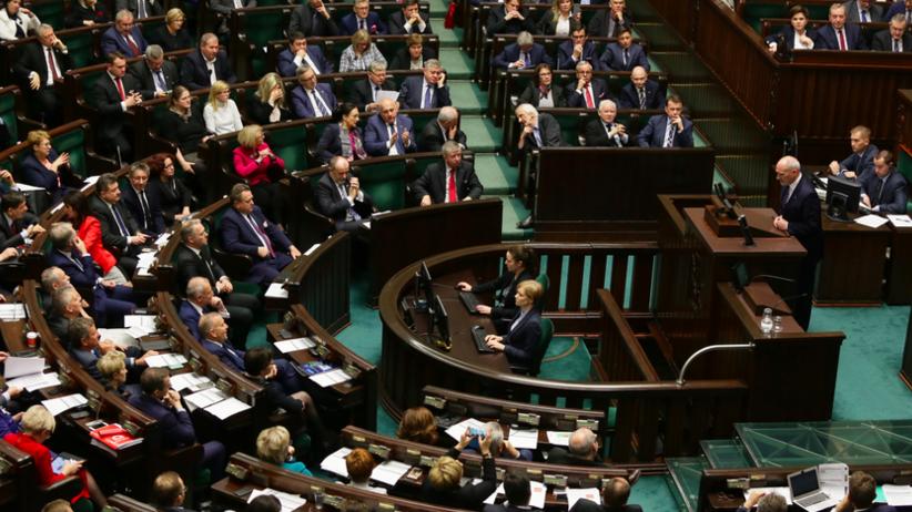 7 grzechów głównych tworzenia prawa w Polsce [WIDEO]