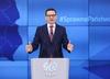 Morawiecki zdecydowanie o nagrodach dla ministrów. To koniec podwyżek