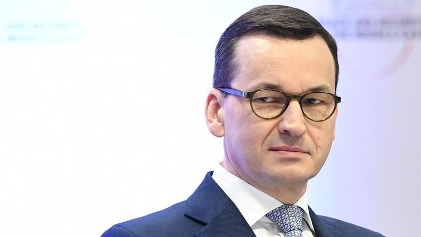 """Czaputowicz nie poleci na szczyt do Izraela. """"Podjąłem decyzję o odwołaniu wizyty polskiej delegacji"""""""