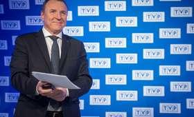 Czarne chmury nad prezesem TVP? Z PiS płyną sprzeczne informacje