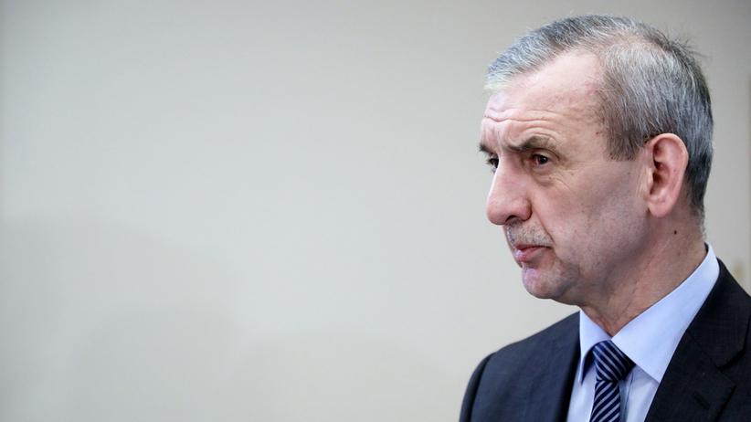"""Prezes ZNP dla Radia ZET: """"mamy w ręku potężny oręż"""". Zagrożona promocja uczniów?"""