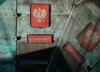 Prezydent Andrzej Duda podpisał nowelizację ustawy o Sądzie Najwyższym