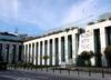 Prezydent powołał 27 sędziów do Sądu Najwyższego. Wbrew postanowieniu NSA