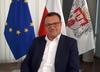 Prezydent Radomia dla Radia ZET i Onetu: nowoczesny program i więcej pieniędzy na samorządy