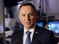 Będzie żałoba narodowa w związku ze śmiercią Jana Olszewskiego