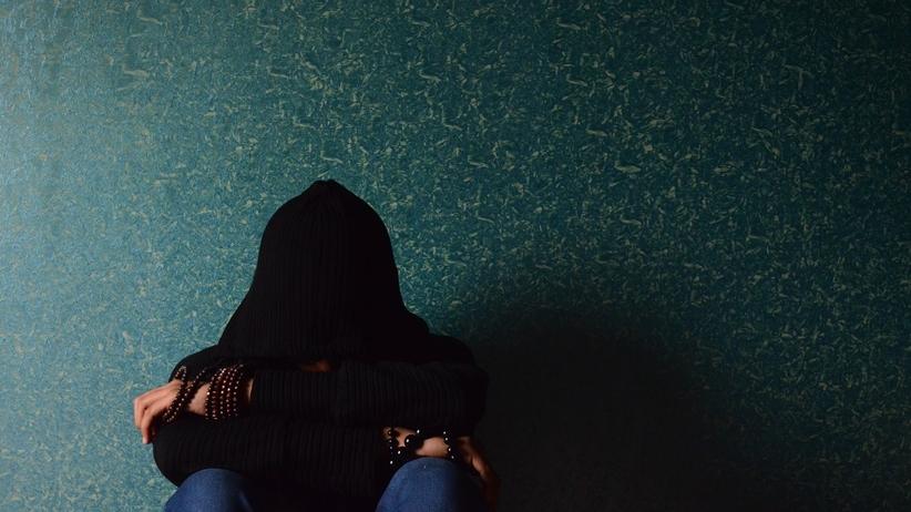 DGP: Plaga chorób psychicznych wśród młodzieży. Ministerstwo pracuje nad planem ratunkowym