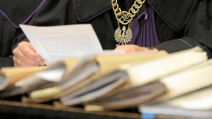 Proces prezydenta Gdańska. Bliscy Adamowicza odmawiają składania zeznań